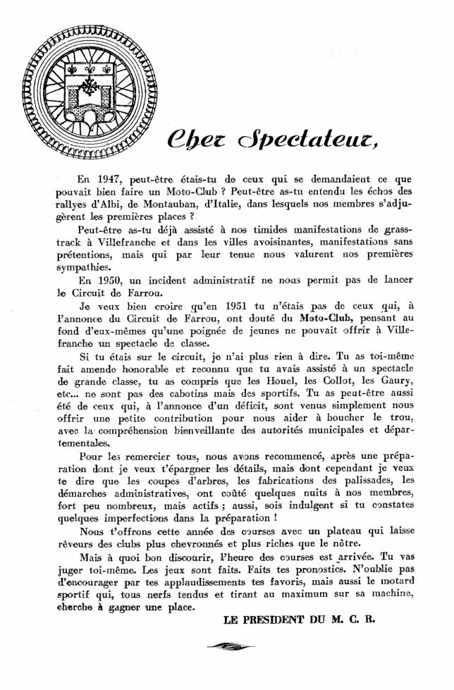 Pro 1952 3