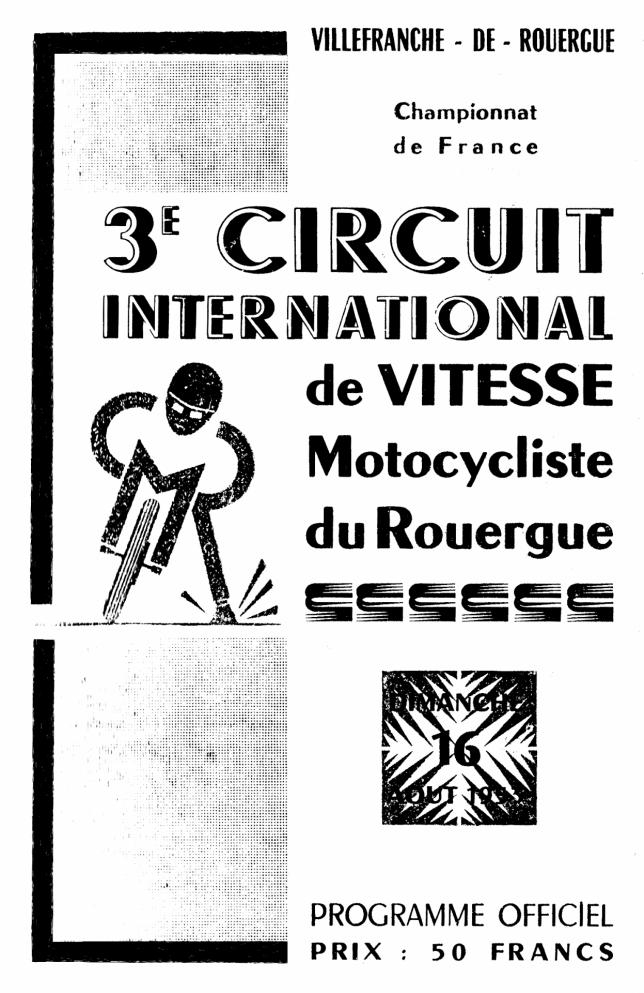 Pro 1953 1