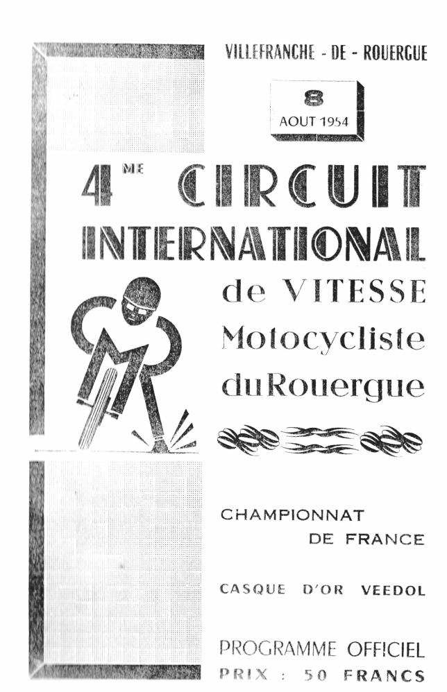 Pro 1954 1