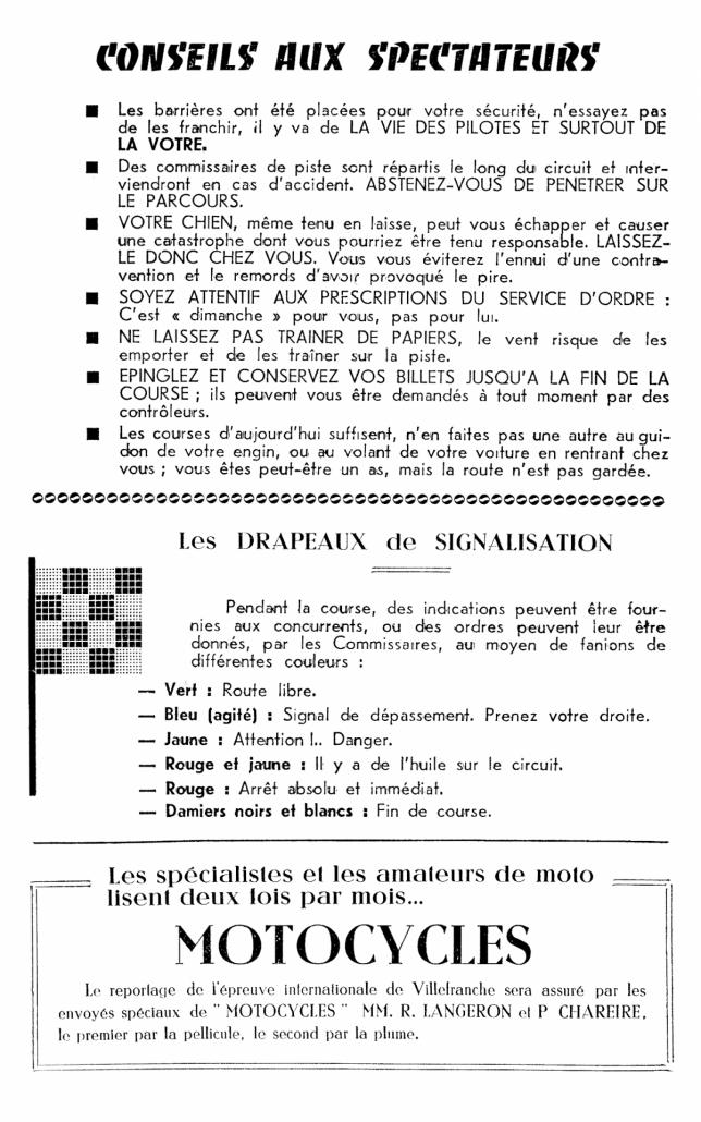 Pro 1954 10