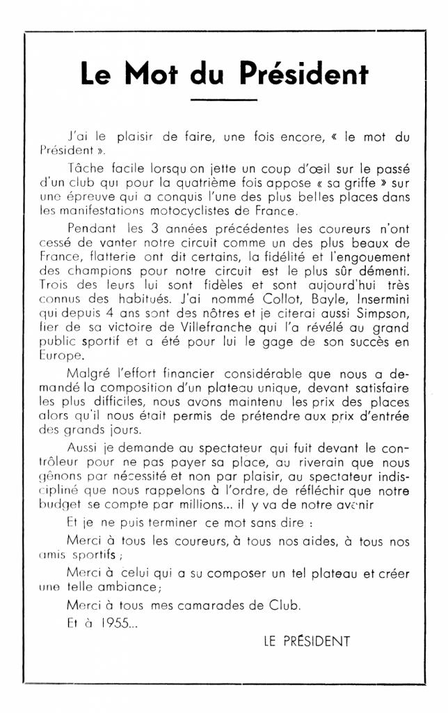 Pro 1954 4