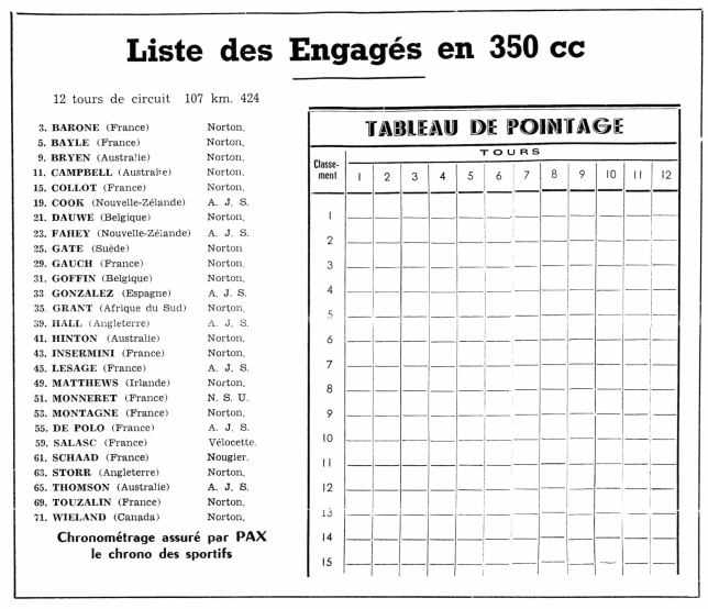 Pro 1956 11