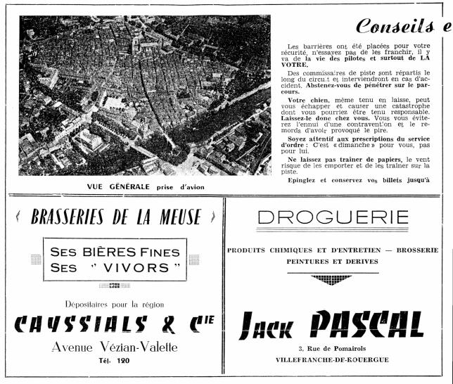 Pro 1956 13