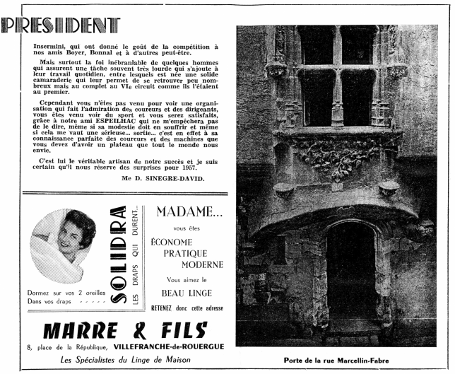 Pro 1956 16
