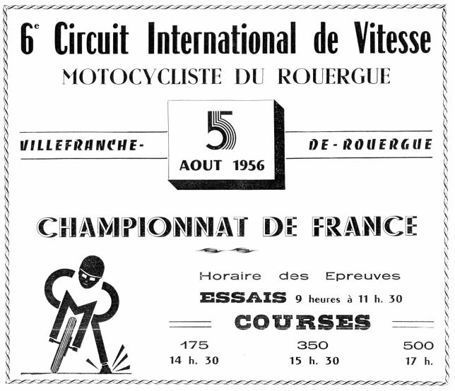 Pro 1956 2
