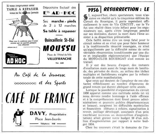 Pro 1956 5