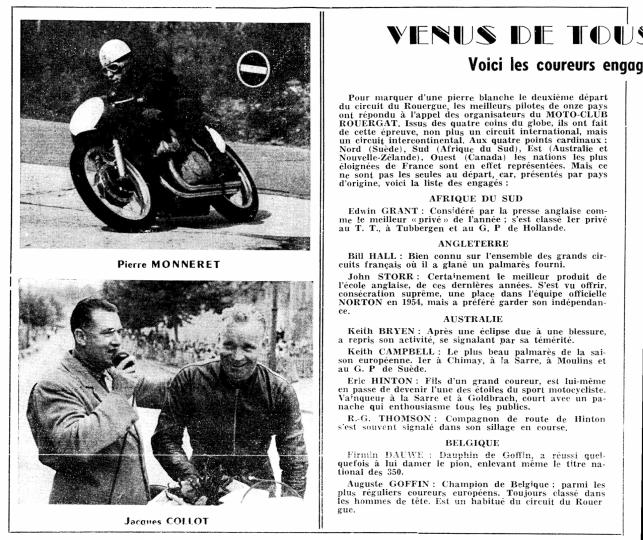 Pro 1956 7