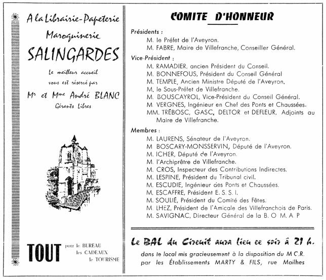 Pro 1957 3