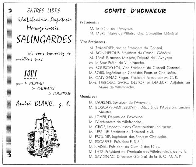 Pro 1958 3
