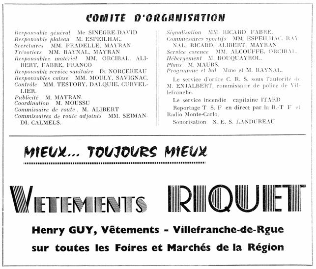 Pro 1958 4