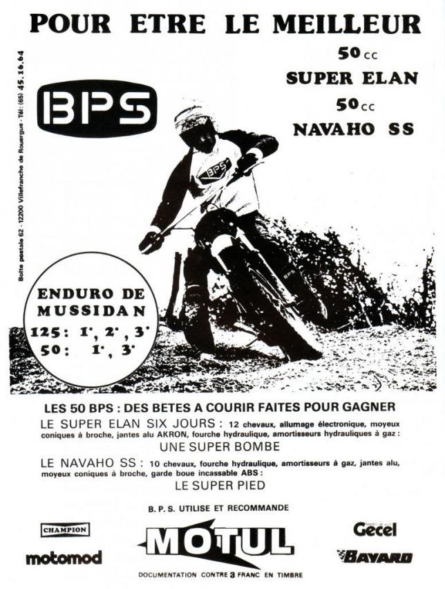pub-1976-1.jpg