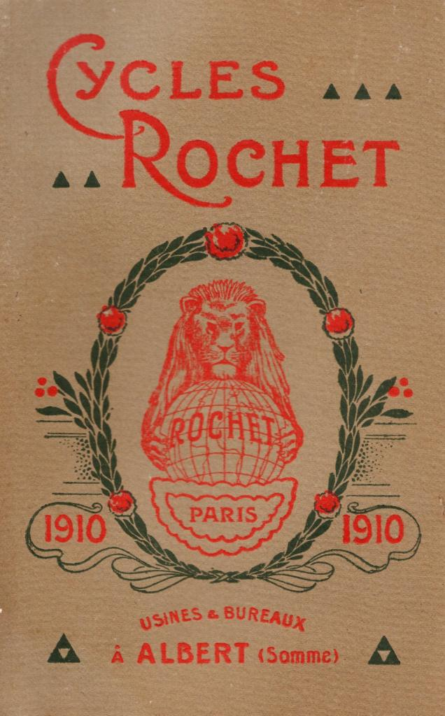 r-1910-1.jpg