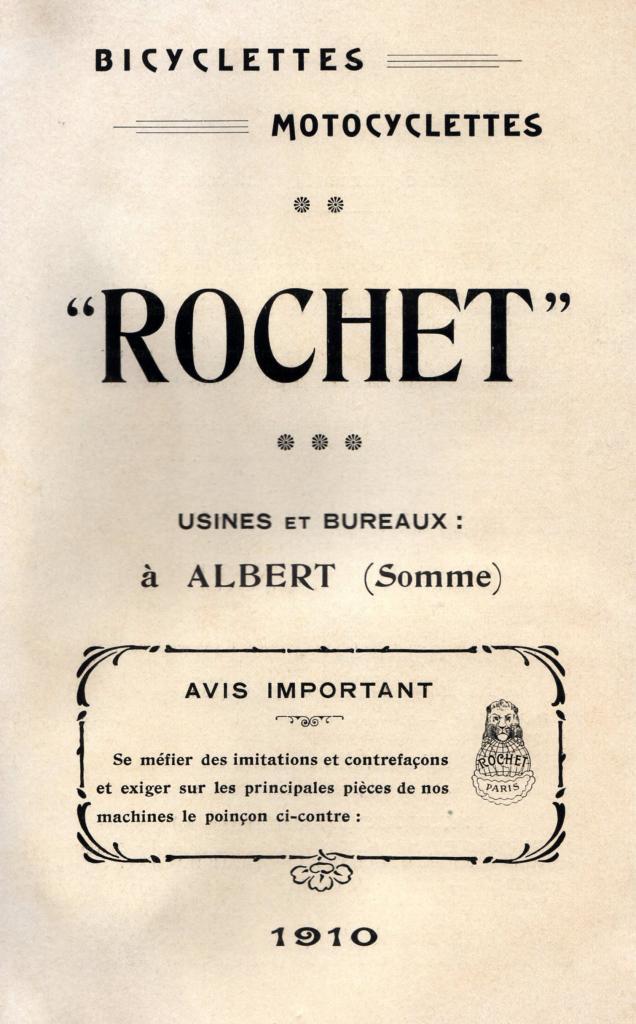 r-1910-2.jpg