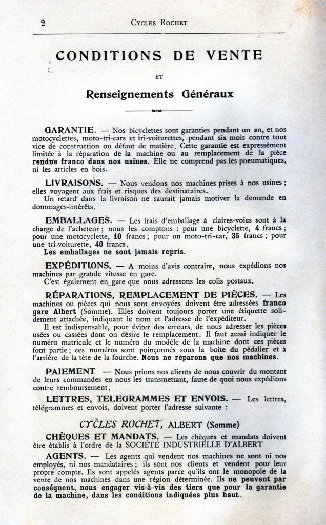 r-1910-3.jpg