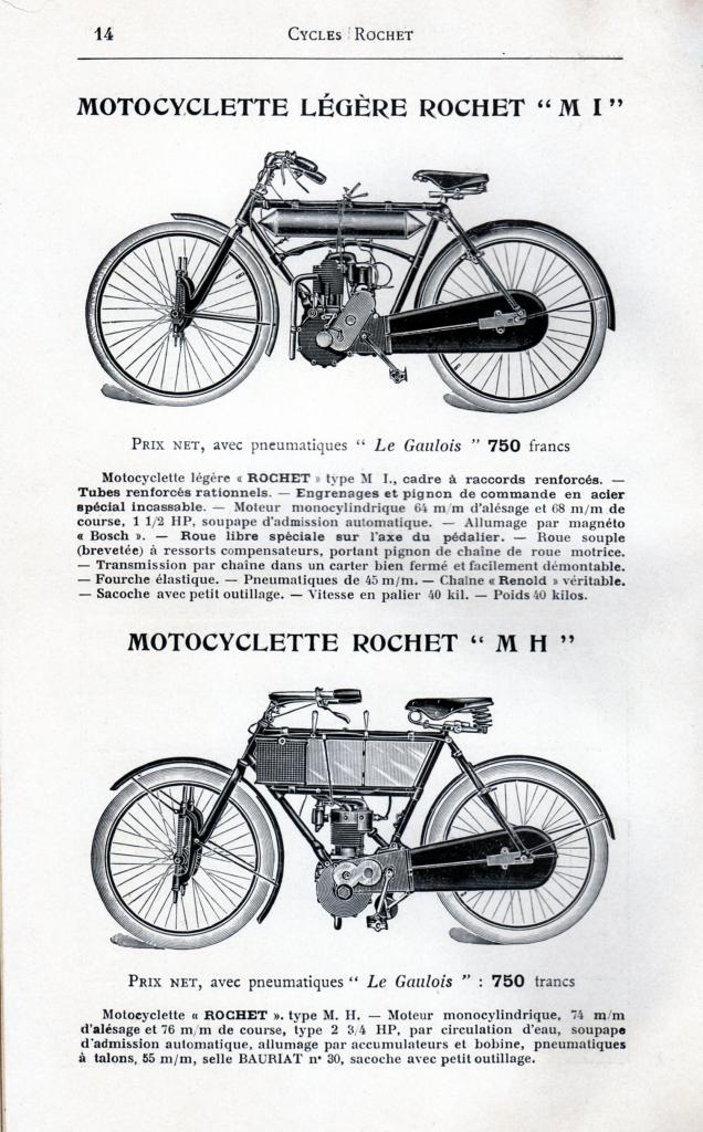 r-1910-5.jpg