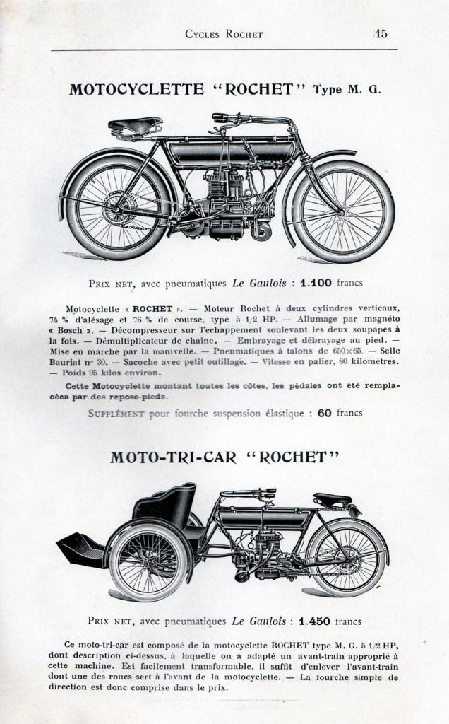 r-1910-6.jpg