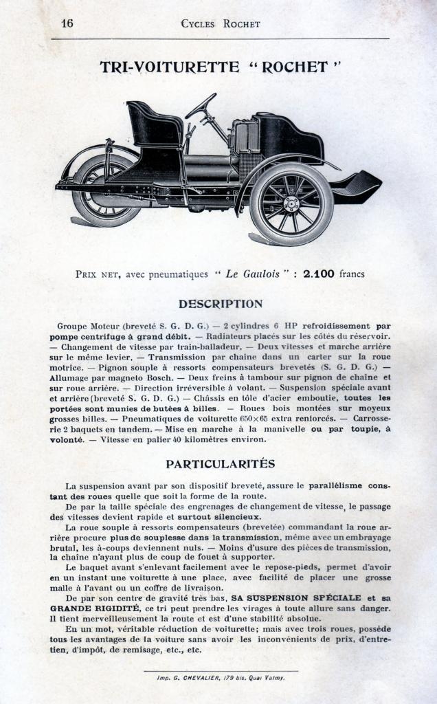 r-1910-7.jpg