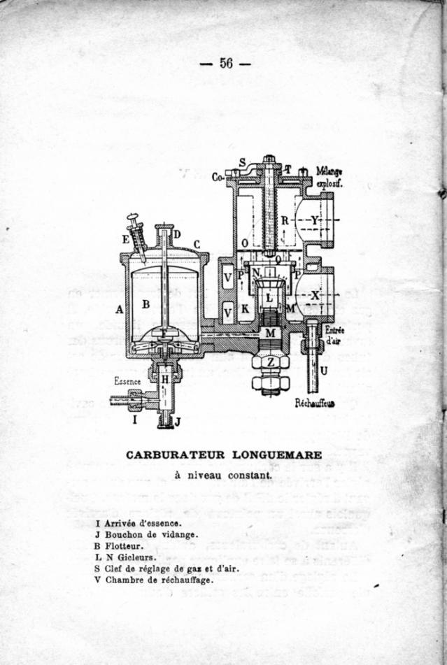 r-c-carbu-2.jpg