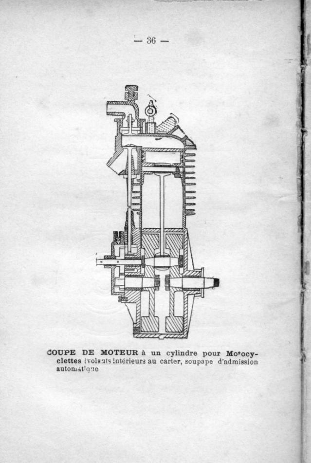 r-c-moteur-10.jpg