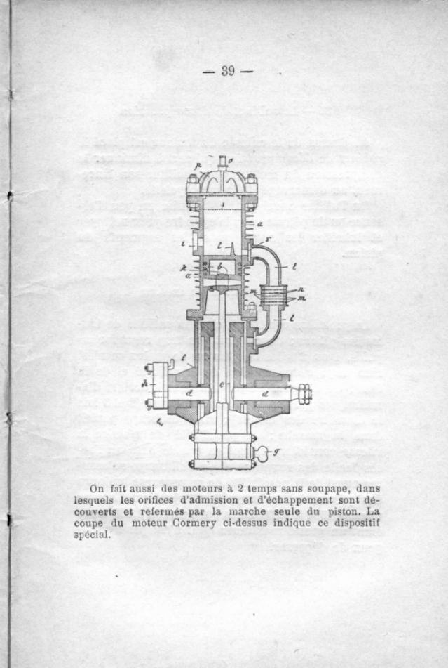 r-c-moteur-13.jpg