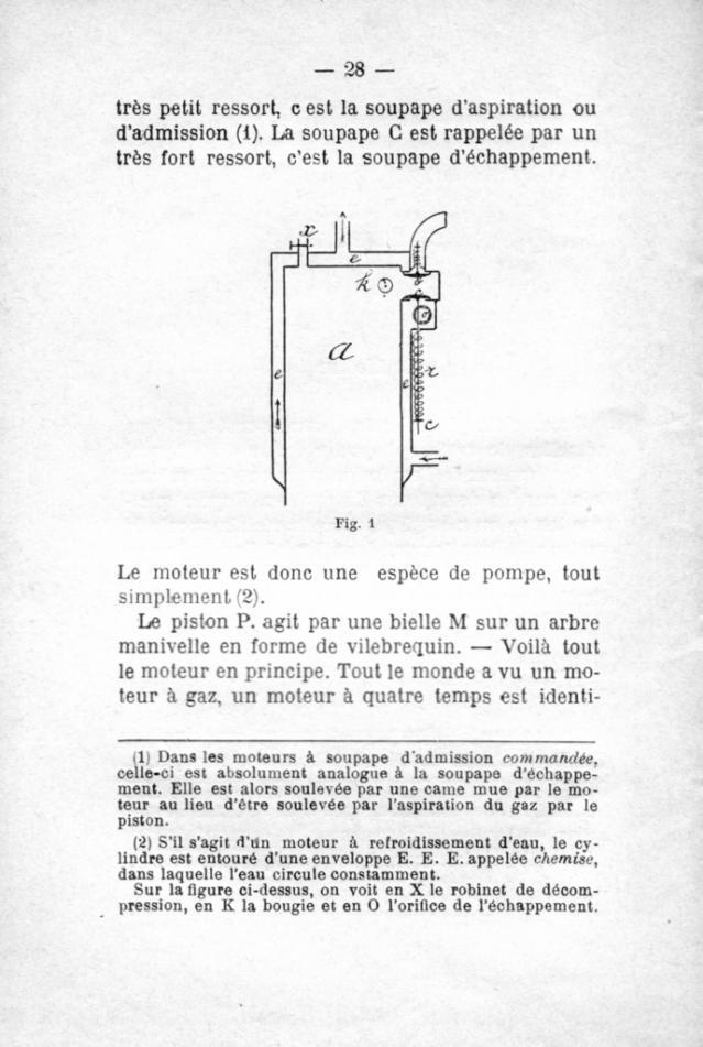 r-c-moteur-2.jpg