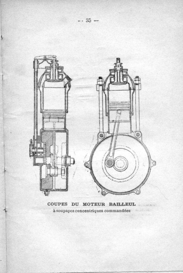 r-c-moteur-9.jpg