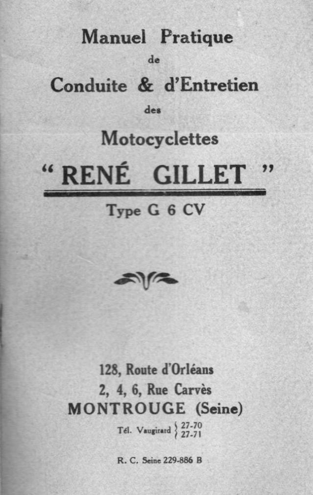 r-g-1922-1.jpg