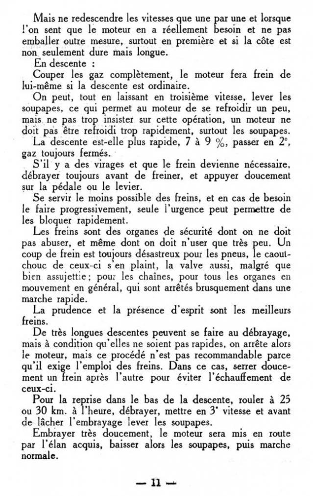 r-g-1922-10.jpg