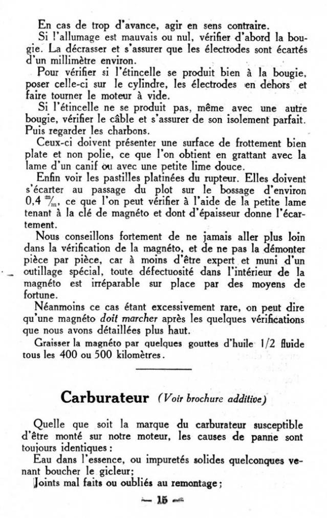 r-g-1922-14.jpg