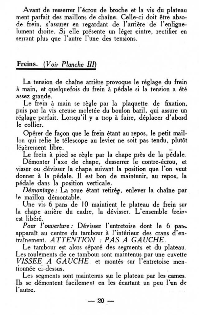 r-g-1922-19.jpg