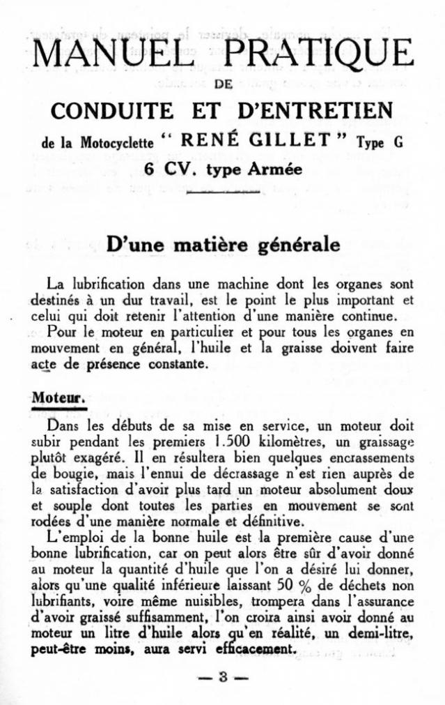 r-g-1922-2.jpg