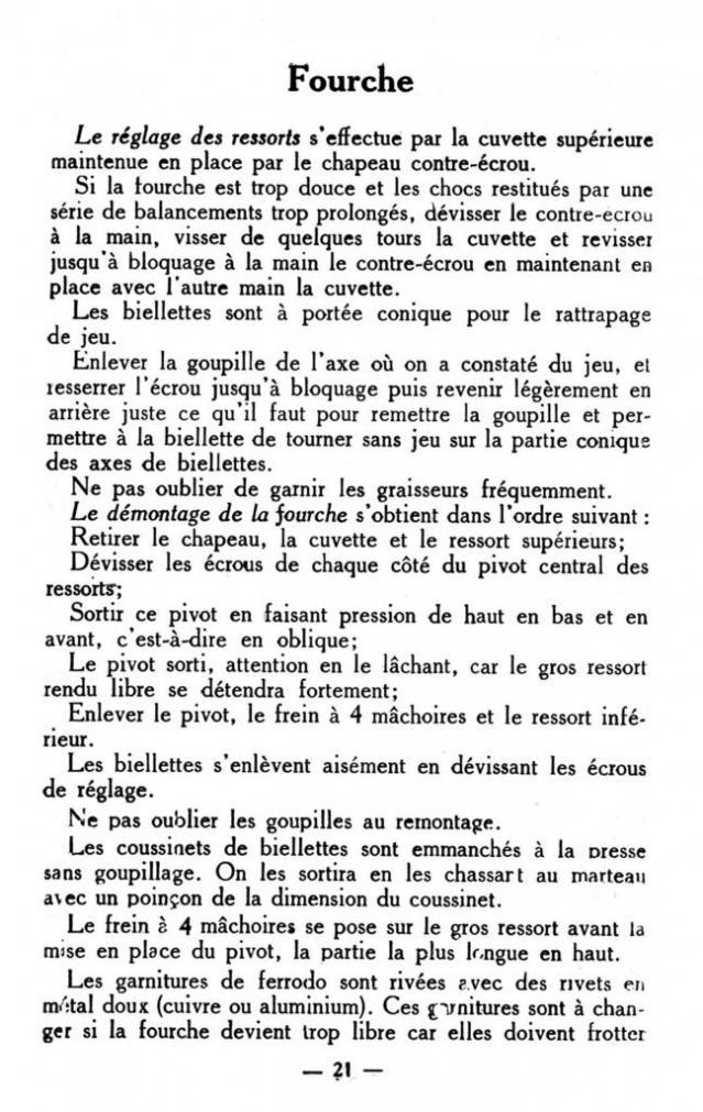 r-g-1922-20.jpg