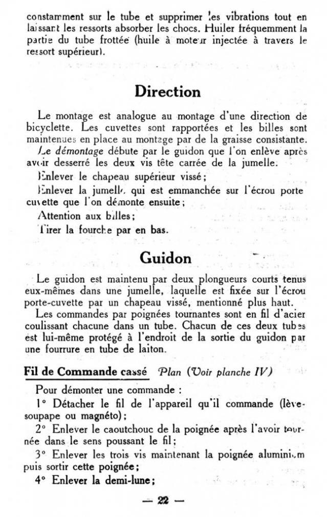 r-g-1922-21.jpg