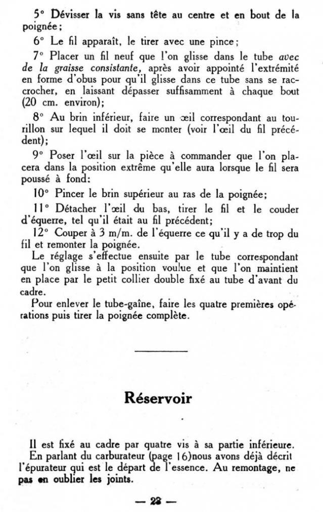 r-g-1922-22.jpg