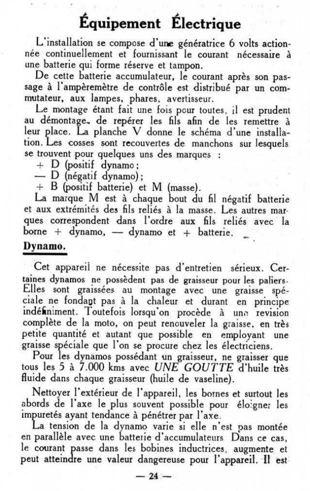 r-g-1922-23.jpg