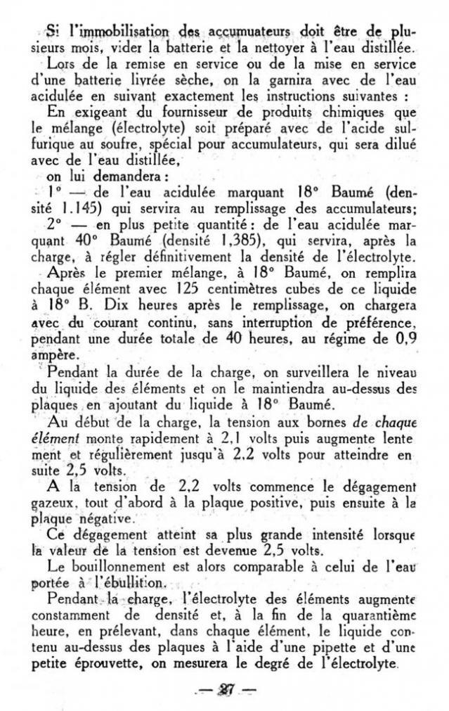 r-g-1922-26.jpg