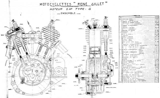 r-g-1922-31.jpg