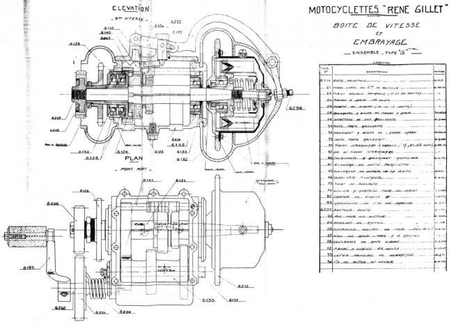 r-g-1922-32.jpg