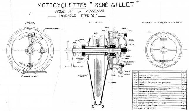 r-g-1922-33.jpg