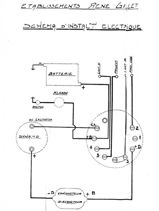 r-g-1922-35.jpg