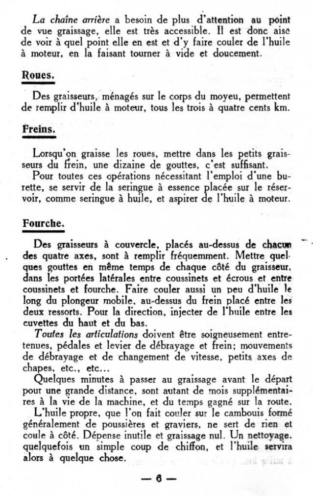 r-g-1922-5.jpg