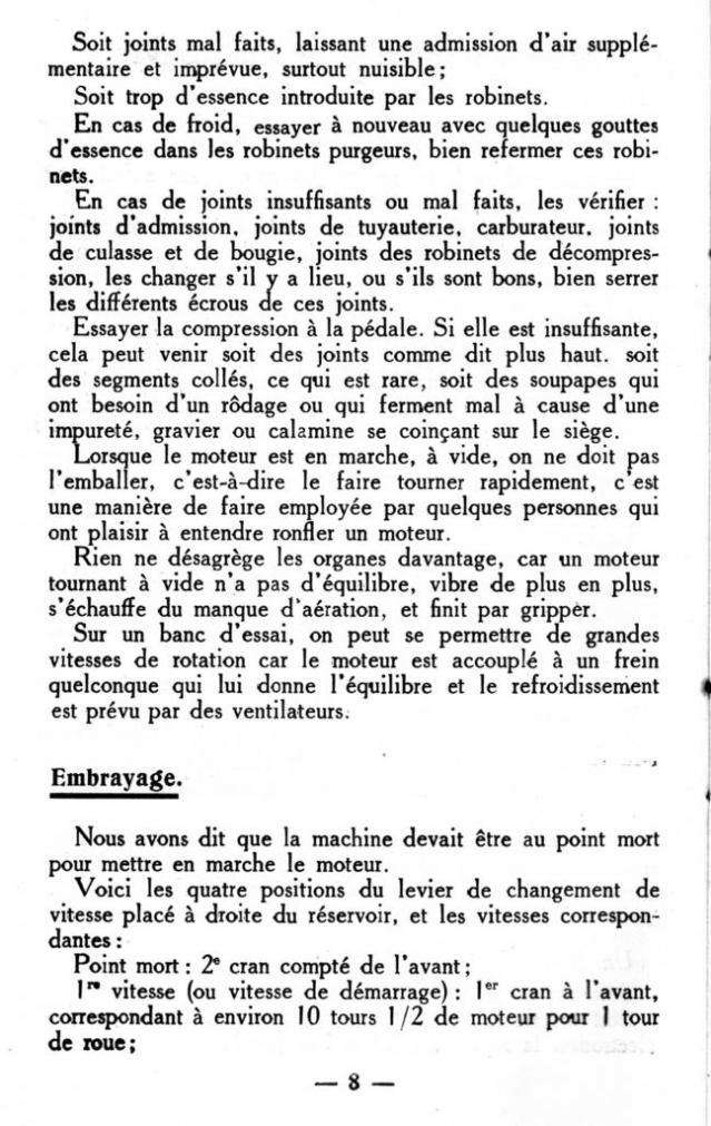r-g-1922-7.jpg
