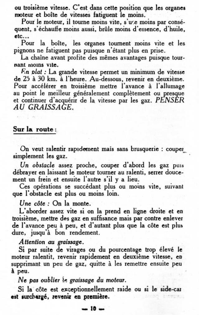 r-g-1922-9.jpg