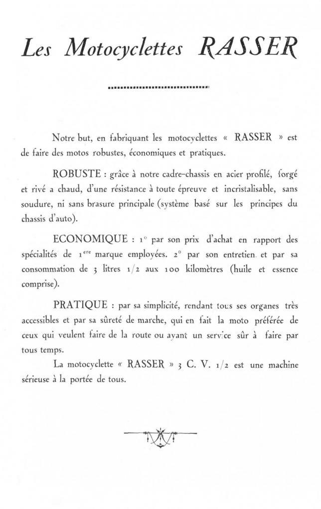 Rasser 1922 2