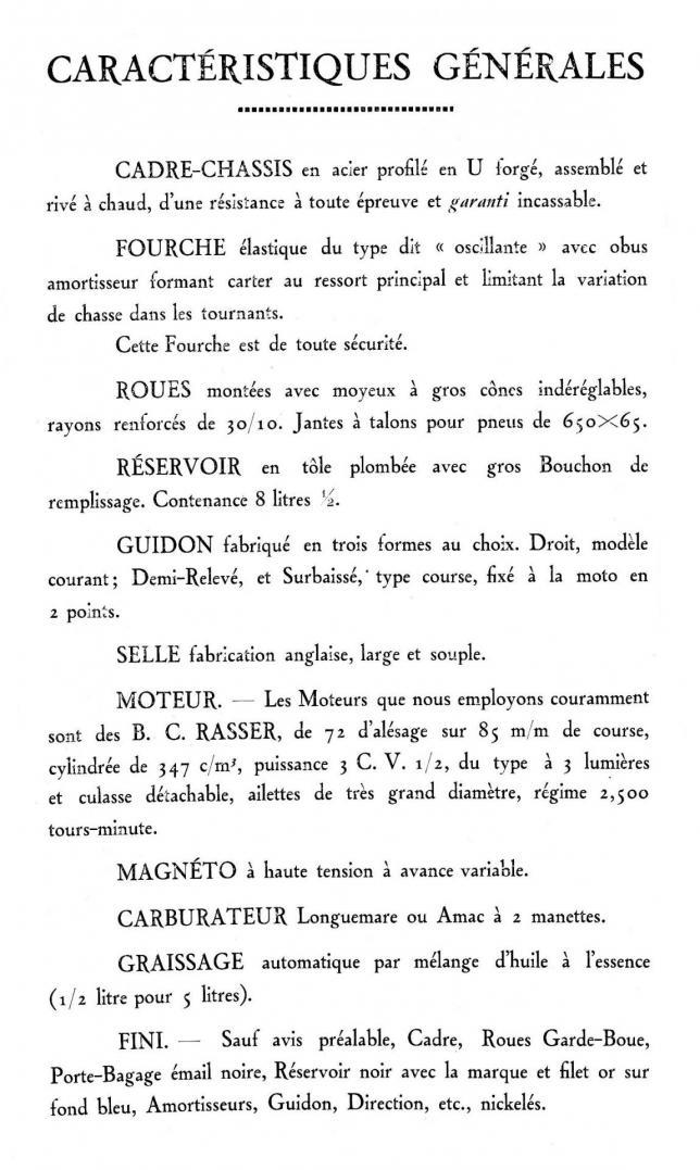 Rasser 1922 3