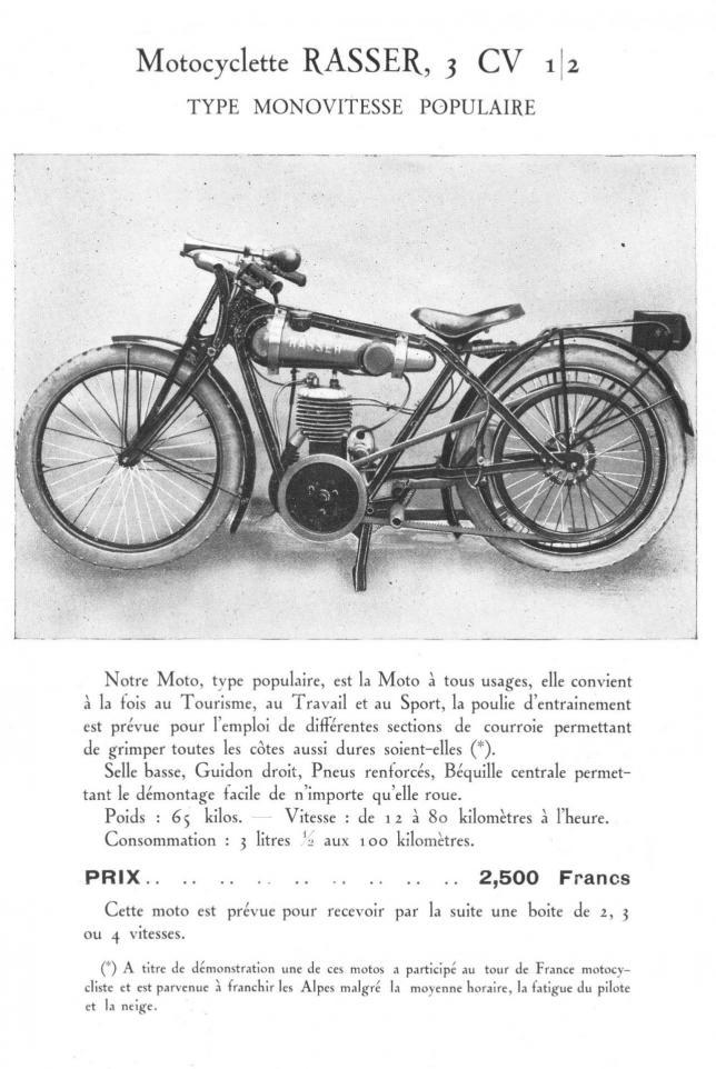 Rasser 1922 4