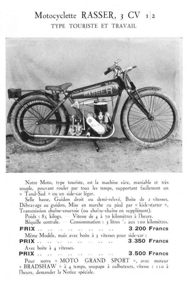 Rasser 1922 5