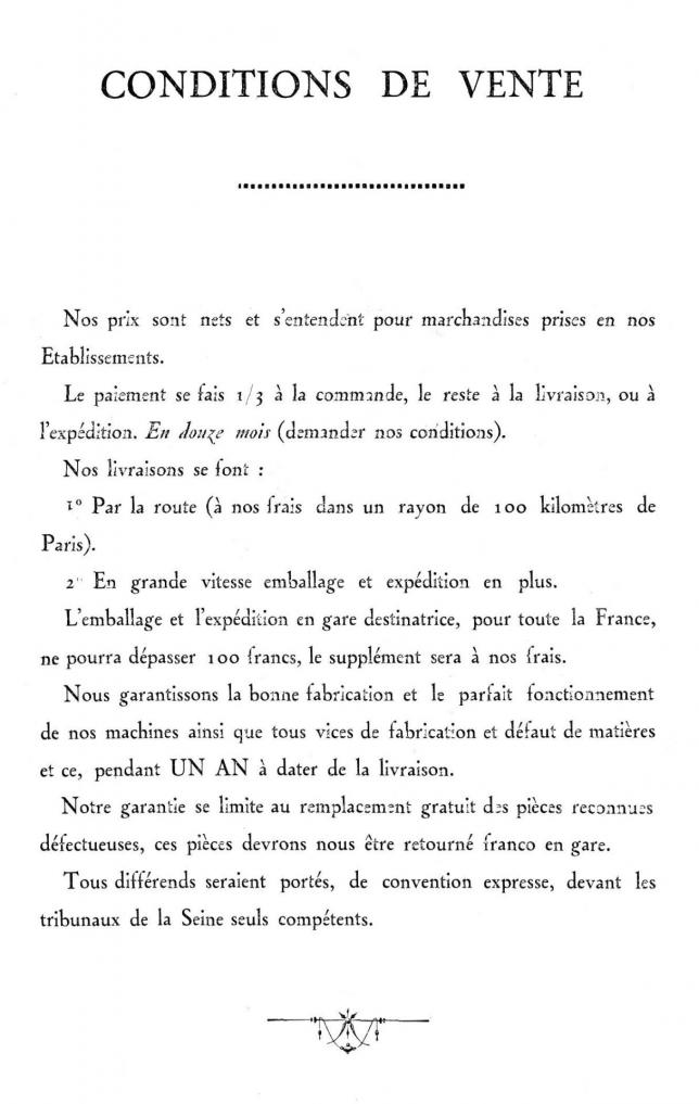 Rasser 1922 6
