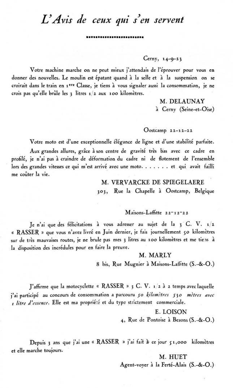Rasser 1922 7