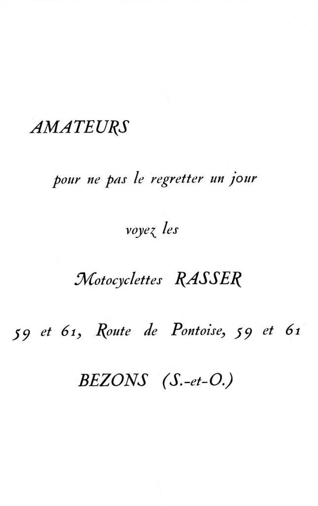 Rasser 1922 8